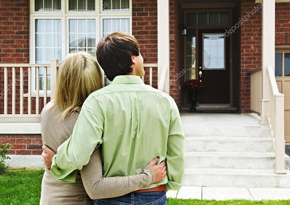 Home Insurance in Margaretville NY, Walton, Oneonta