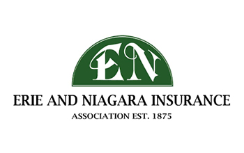 Erie and Niagara Insurance