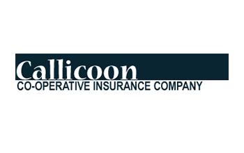 Callicoon Co-operative Insurance Company