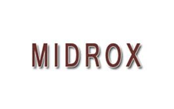 Midrox