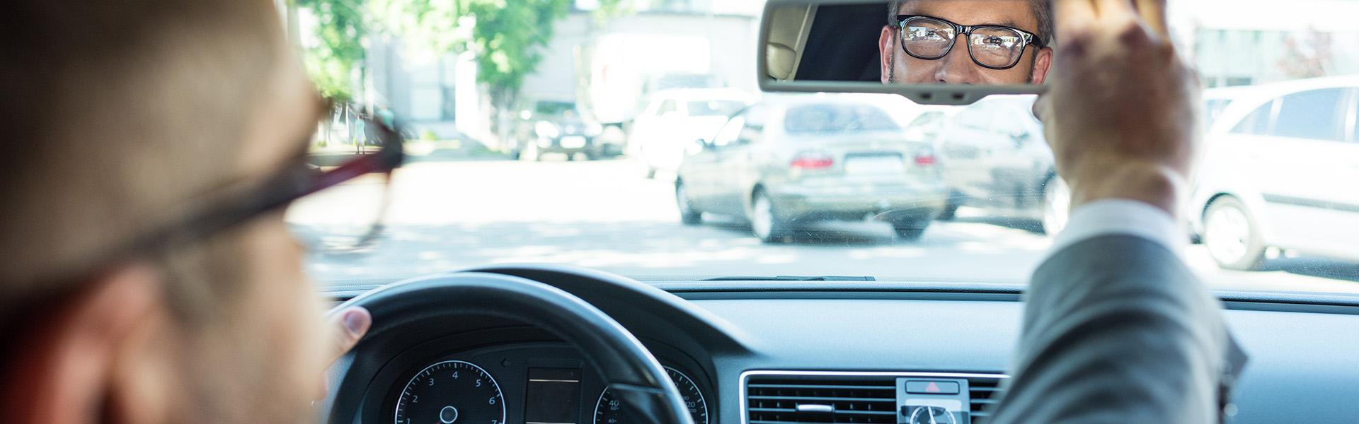 Auto Insurance in Oneonta, Walton, Hobart, Margaretville NY, Delhi NY