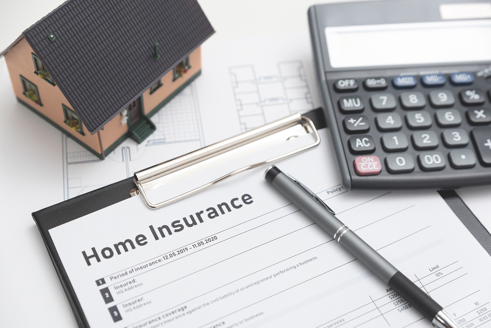 Home Insurance in Delhi, NY