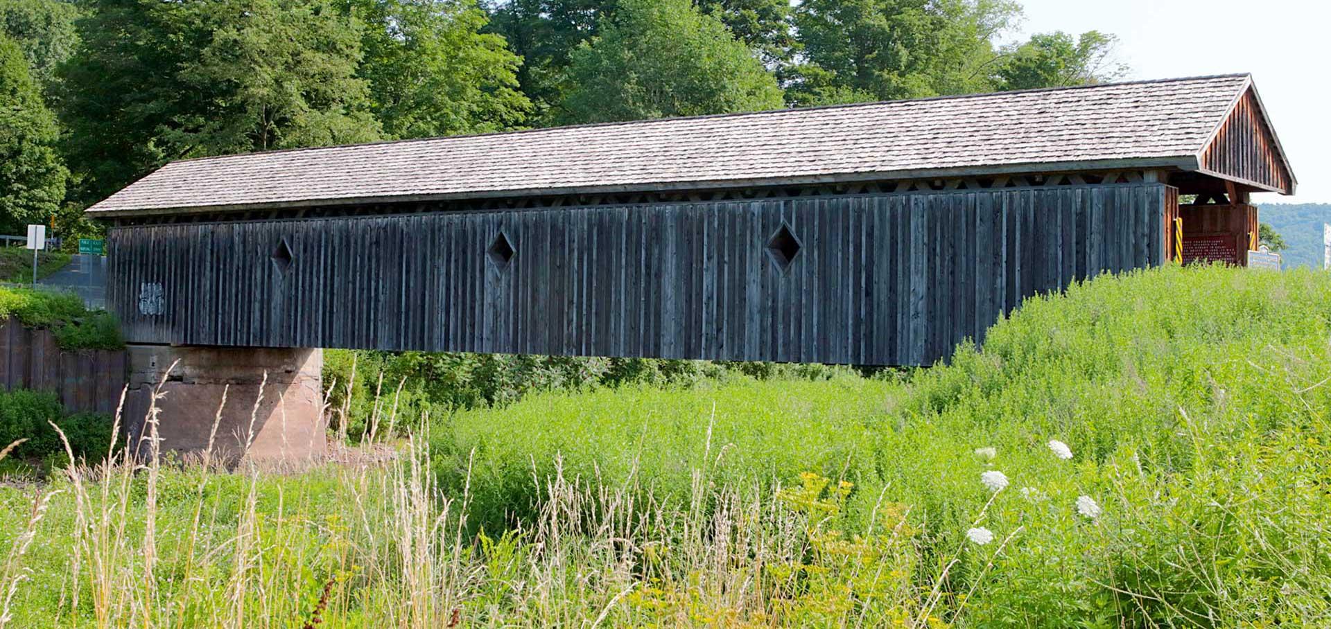 Farm Insurance in Walton, Hobart, Oneonta, Margaretville, NY, Andes, NY