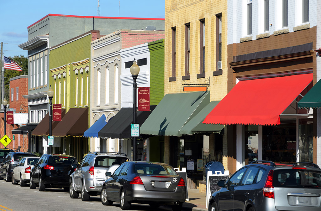 Commercial Insurance, Small Business Insurance, and Commercial Auto Insurance in Walton, NY