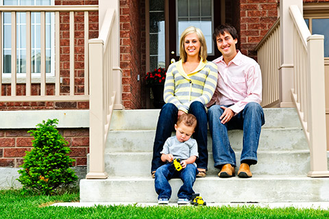 Home Insurance for Oneonta Residents